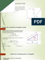 Diapositivas-exposicion-analisis-FINAL1.pptx