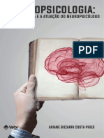 eBook Neuropsicologico
