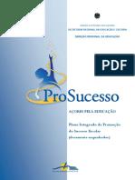 Prosucesso_Açores Pela Educação