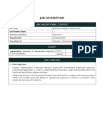 Business Analyst E-Government_1