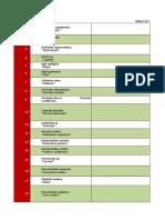 1 Matriz Elaboración Del PAT_27 Enero