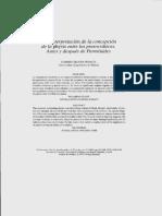 Dialnet-UnaInterpretacionDeLaConcepcionDeLaPhysisEntreLosP-208079.pdf