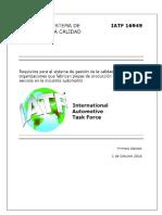 IATF-16949-2016.pdf