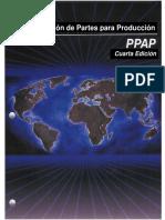 Manual.ppap.4.2006.Español (2)