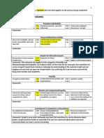 2014 Us Hcs Peer Review 1 Example 2