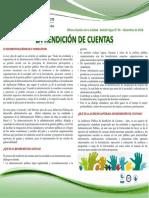 BOLETÍN SIGUS N° 5 de 2016_Rendición de Cuentas.pdf