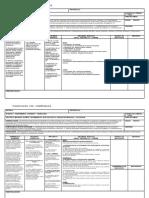 Plan Bloque v. Conocimiento, Sociedad y Tecnologia - 2012 - Copia