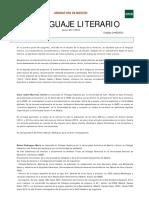 el lenguaje literario guia.pdf