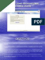 Contabilidad (1).ppsx