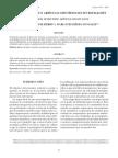 Elaboración de Un Artículo Científico de Investigación