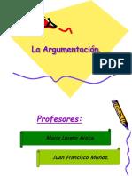 Laargumentacion_power2