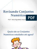Material Para Estudo Recuperacao Semestral i Matematica 8 Ano 15-07-2014
