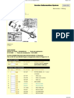 01.1 - 5l4746 Connecting Rod and Piston Group