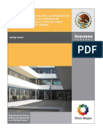 disposiciones_y_lineamientos_generales _2009-2010