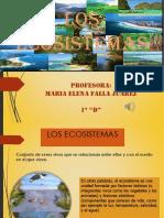 Trabajo Ecosistemas1 131205182420 Phpapp01