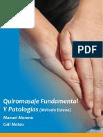 Quiromasaje_presentación_web.pdf