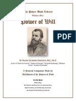 PowerOfWill.pdf