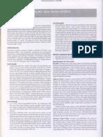 Bab 96 Pendekatan Klinis Pada Pasien Ikterus
