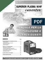 988342_I.pdf