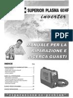 988404_I.pdf