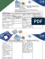344305910-Guia-de-Actividades-y-Rubrica-de-Evaluacion-Paso-1-Identificar-Los-Actores-Del-Curso-y-Sintetizar-Los-Principios-Eticos-Del-Ejercicio-Profesional.docx