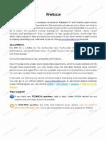 D1AaIwcGu1S.pdf
