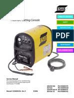 F4AF7DE0d01.pdf
