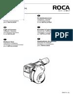 ManualInstaladorKadet-Tronic_5-L_10L.pdf