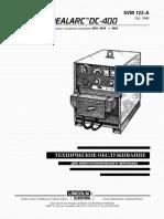 InvertecDC400.pdf