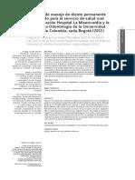 2380.pdf