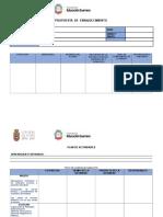 Formato de Propuesta de e.(1)