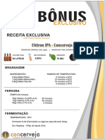 phpA1BbkZ.pdf76.pdf