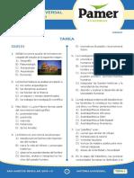 HU_Sem_1.pdf