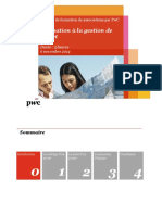 Formation+Campus-Gestion+de+Projet-Full+16102014