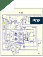 WT-130S.pdf