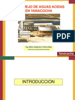 246429753-Aguas-Acidas.pdf