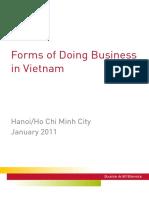 Br Dbi Vietnam 11