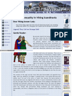 Www Vikinganswerlady Com Gayvik Shtml[Ok]