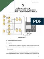 232649577-Paginas-Aplicaciones-EegmAutomatismos-Cableados-LOGO-SIEMENS.pdf