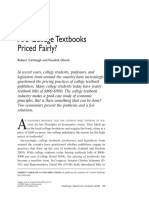 College Textbooks Online Pdf