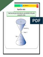 diapositivas_conicas