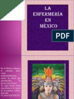 La Enfermería en México 3 (1)
