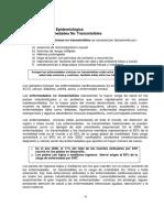 Enfermedades-No-Transmisibles.pdf