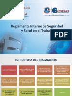 CENTRUM_Reglamento_Interno_SST.pdf