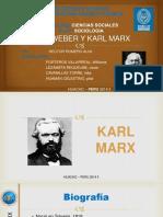 Karlmarxymaxweber 141201204037 Conversion Gate02