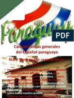 caractersticasgenerales-110914081136-phpapp02.pptx