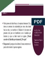 Subsidio por lactancia caso 1.pdf