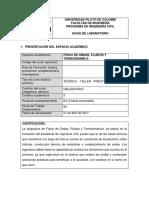 DISEÑO DE PORTADA DE NUEVAS GUIAS.docx