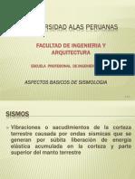 Presentación 2 (2).pdf