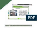 Material Multimedia Unidad 1